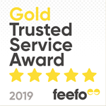 feefo-gold-trusted-service-award-2018
