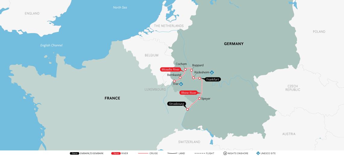 rhine-&-moselle-(2020)-map