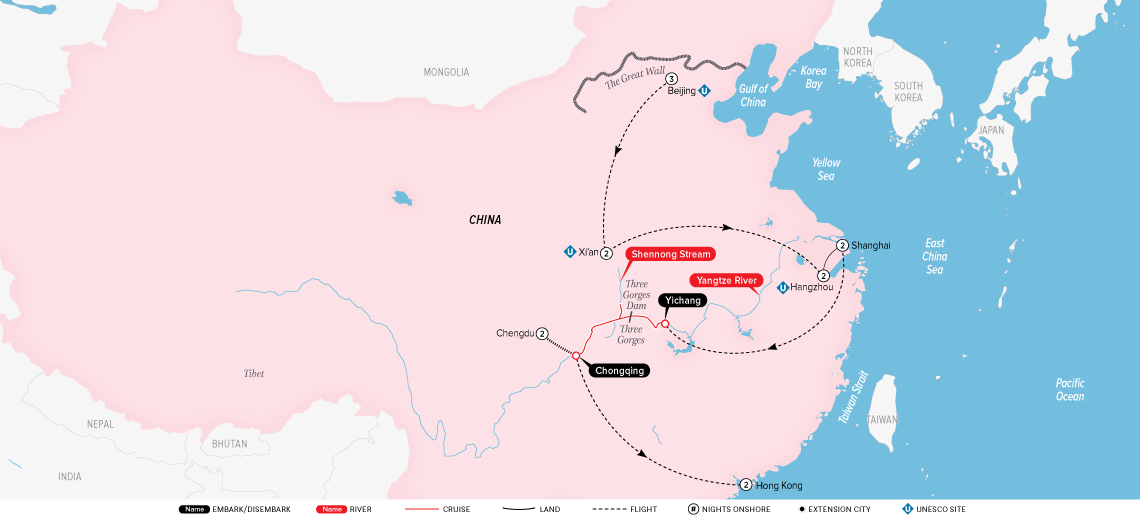 grand-china-&-the-yangtze-map