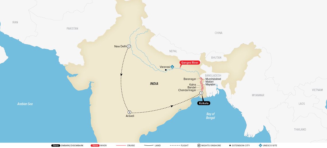 me-to-we-&-the-sacred-ganges-map