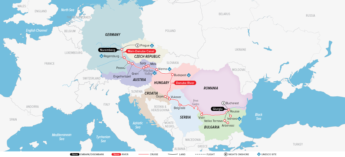 portraits-of-eastern-europe-map