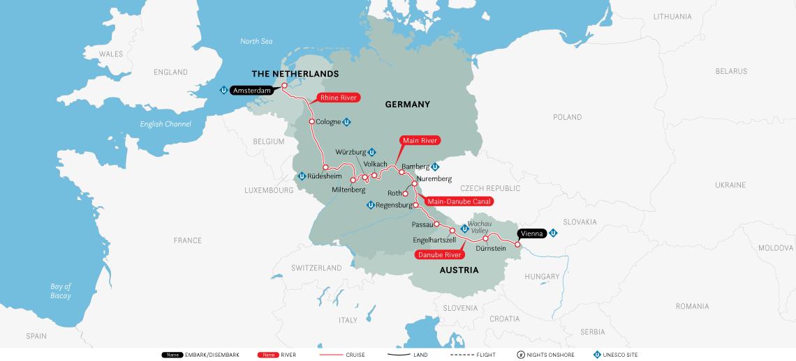 alluring-amsterdam-&-vienna-(2020)-map