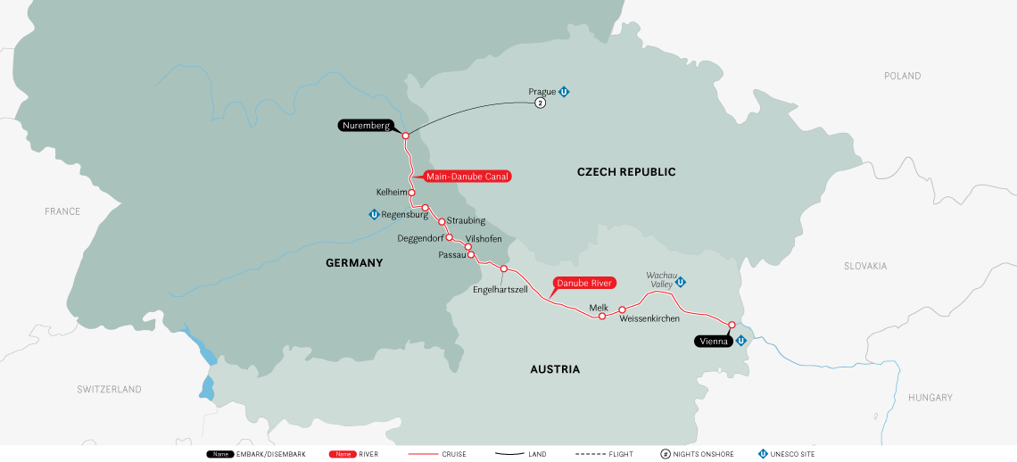 authentic-danube-&-prague-(2020)-map