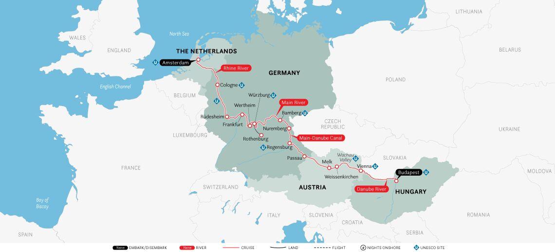 european-jewels-(2020)-map
