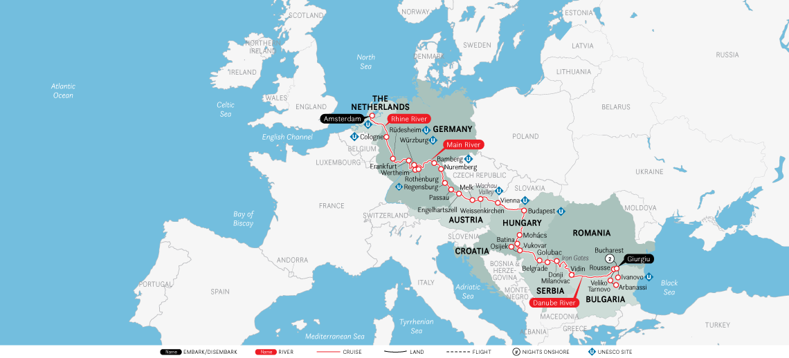 ultimate-european-journey-(2020)-map