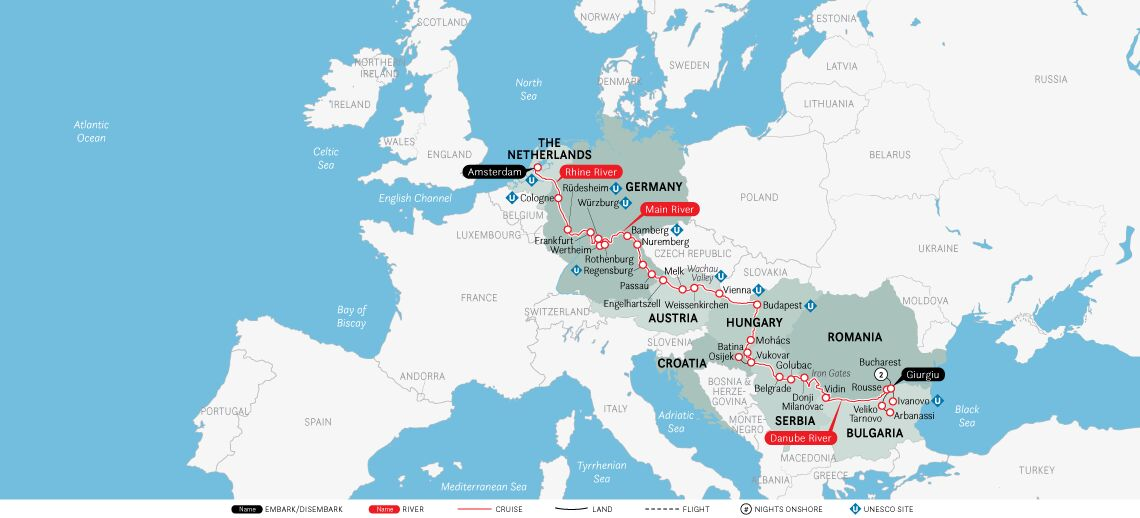 ultimate-european-journey-(2021)-map