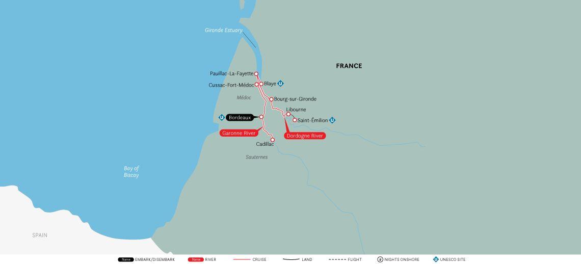 brilliant-bordeaux-(2020)-map
