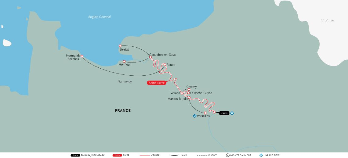 paris-&-normandy-(2020)-map