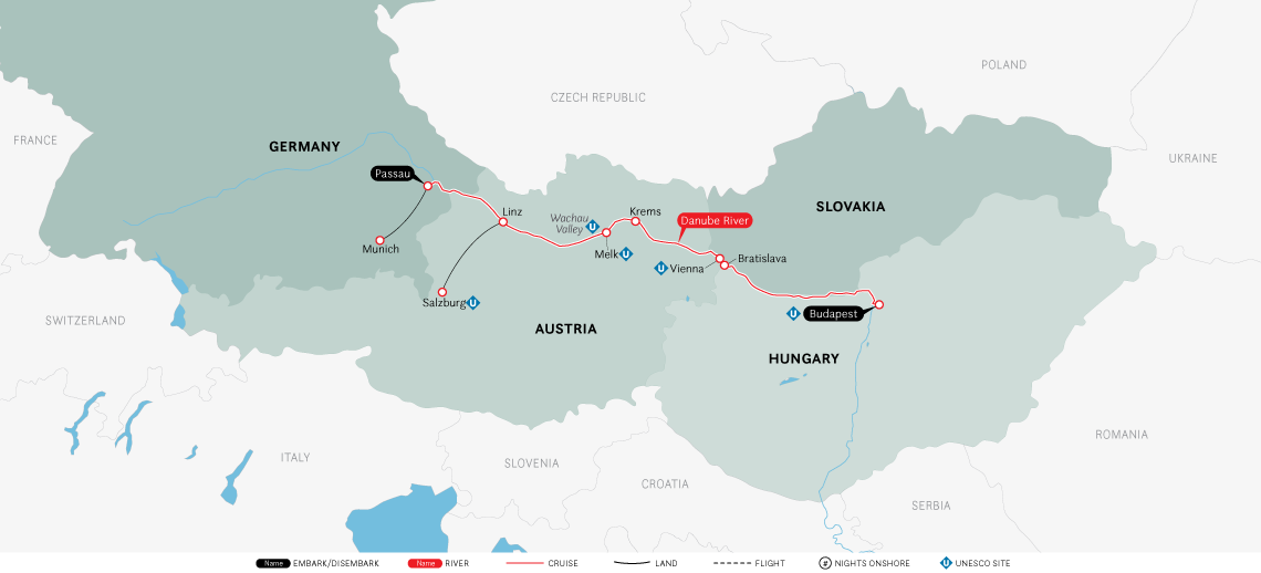 danube-holiday-markets-(2021)-map