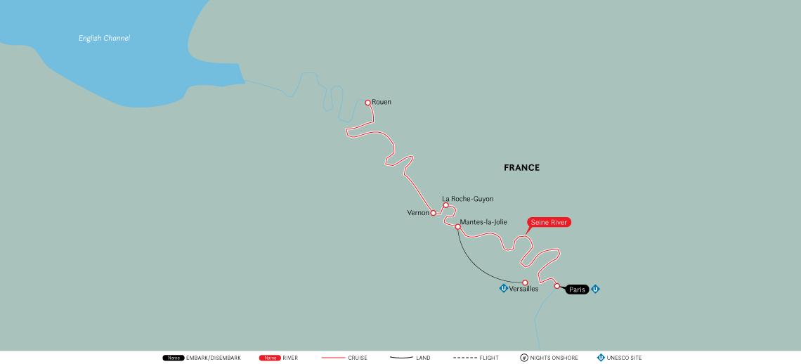 parisian-royal-holiday-map