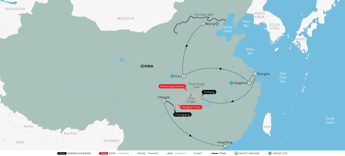 grand-china-and-the-yangtze-(2020)-map