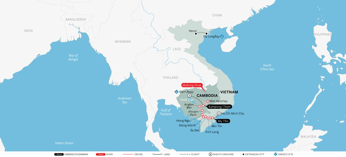 timeless-wonders-of-vietnam,-cambodia-&-the-mekong-(2020)-map