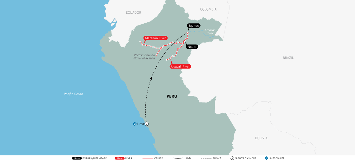peruvian-rivers-&-rainforest-discovery-map