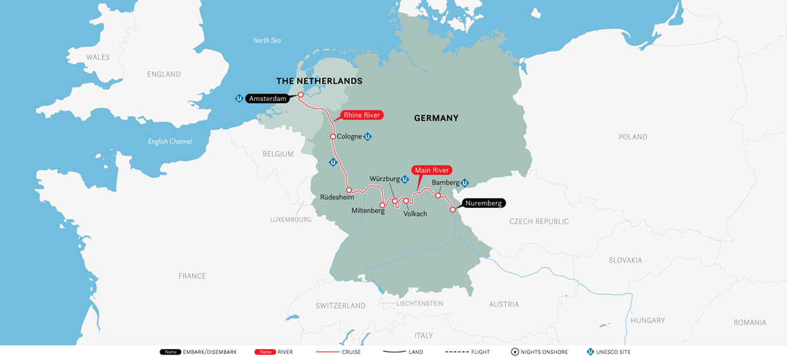 classic-germany-&-amsterdam-(2021)-map