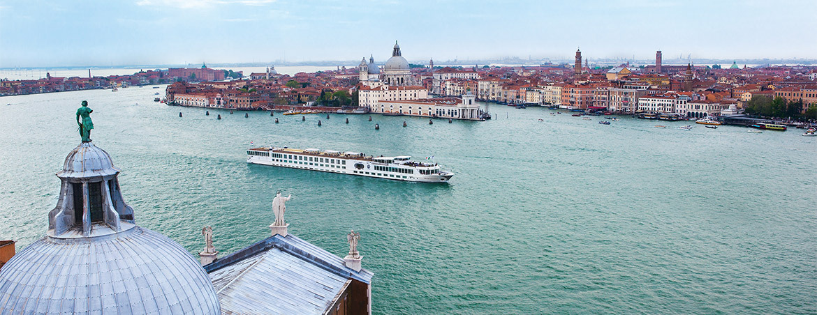 River Countess